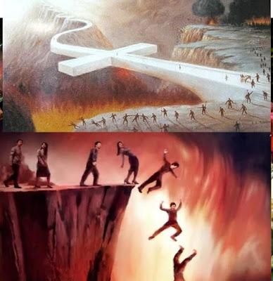 QUAIS FORAM AS CONSEQUÊNCIAS DO PECADO NA RAÇA HUMANA? O pecado é tanto um ato como um estado. Como rebelião contra a lei de Deus, é um ato da vontade do homem; como separação de Deus, vem a ser um estado pecaminoso. Segue-se uma dupla conseqüência: o pecador traz o mal sobre si mesmo por suas más ações, e incorre em culpa aos olhos de Deus. Duas coisas, portanto, devem distinguir-se; as más conseqüências que seguem os atos do pecado, e o castigo que virá no juízo. Isto pode ser ilustrado da seguinte maneira: Um pai proíbe ao filho pequeno o fumar cigarros, e fá-lo ver uma dupla conseqüência: primeira, o fumar fá-lo-á sentir-se doente; segunda, ser castigado pela sua desobediência. O menino desobedece e fuma pela primeira vez.  As náuseas que lhe sobrevêm representam as más conseqüências do seu pecado, e o castigo corporal subseqüente representa o castigo positivo pela culpa. Da mesma maneira as Escrituras descrevem dois efeitos do pecado sobre o culpado: primeiro, é seguido por conseqüências desastrosas para sua alma; segundo, trará da parte de Deus o positivo decreto de condenação.    1. Fraqueza espiritual.