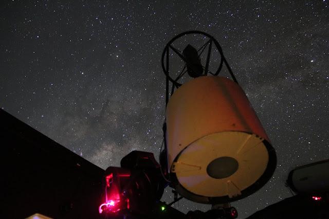 Orbiter ch Space News: 2019-07-28