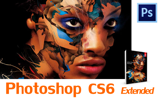 Adobe photoshop cs6: adobe photoshop cs6 full version free.