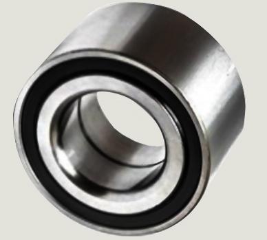 wheel-bearing-2nd-generation