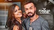 Furacão Love - In Casa - Maio de 2020