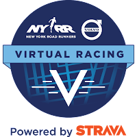 NYRR Virtual Racing