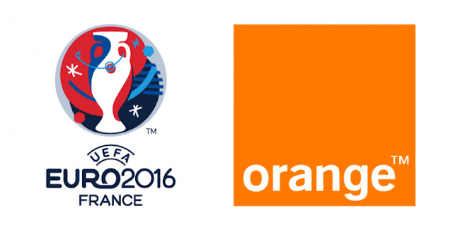La Euro 2016 incorpora a Orange como nuevo patrocinador