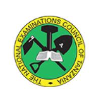 Breaking News: Matokeo Ya Darala La Saba 2018 Standard Seven National Examination Results 2018/2019