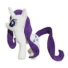 My Little Pony Rarity Plush by Intek