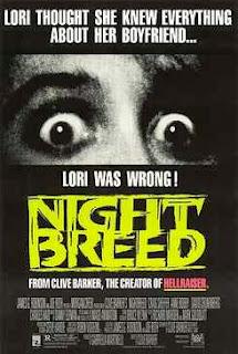 http://www.shockadelic.com/2014/01/nightbreed-1990.html