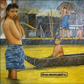 Ухоженные и изысканные картины. Jorge Gimenez Vives