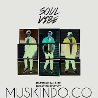 Download Lagu Soulvibe feat Iwa K - Malam Ini Mp3