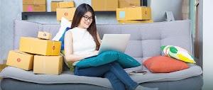 Keuntungan Menjadi Pemilik Bisnis Rumahan