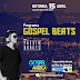 #VEMAI - GOSPEL BEATS! Com DJ TASSIO BORGES!