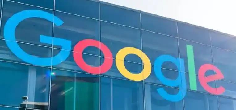 Google unveils $25 million in women and girls empowerment grants