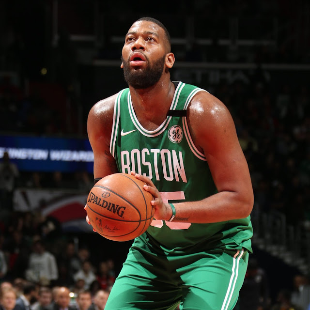 Celtics Game Score