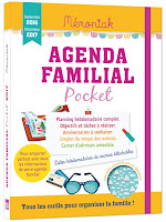 https://www.amazon.fr/Agenda-familial-M%C3%A9moniak-pocket-2016-2017/dp/2351557638/ref=pd_sim_14_11?ie=UTF8&psc=1&refRID=DXVW77ZD8K7N8PM3R77W