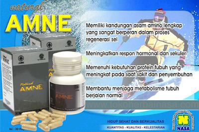 natural-amne-toko-herbal-nasa-supelmen-ibu-hamil-dan-menyusui