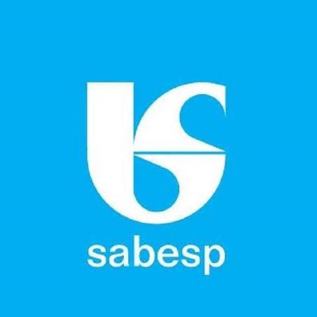 Sabesp realiza manutenção emergencial no abastecimento em Apiaí