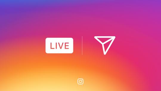 instagram live Dammybas Blog