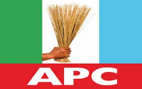 BREAKING: Ogun State APC bows to NWC, returns to direct primaries