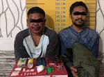 12 Paket Sabu Seberat 42,90 Gram Diamankan Sat Res Narkoba Polres Langsa