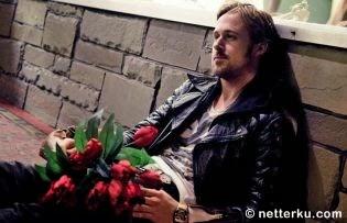Single Di Hari Valentine - www.NetterKu.com : Menulis di Internet untuk saling berbagi Ilmu Pengetahuan!