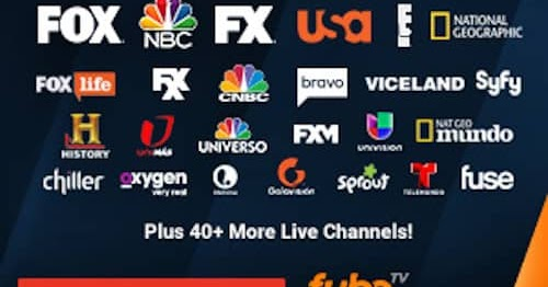 Best free adult iptv on wwwfreeiptv72hcom - 4 10