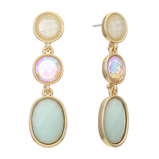 https://www.jcpenney.com/p/gloria-vanderbilt-1-pair-drop-earrings/ppr5007926150?pTmplType=regular&deptId=dept20020540052&catId=cat1007450013&urlState=%2Fg%2Fshops%2Fshop-all-products%3Fs1_deals_and_promotions%3DCLEARANCE%26id%3Dcat1007450013&page=12&productGridView=medium&cm_re=ZG-_-grid-_-CLEARANCE_ALL%7C8