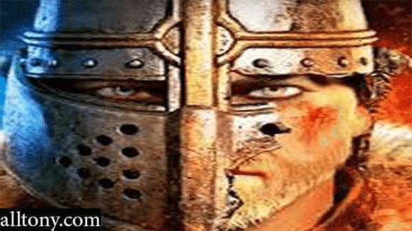 تحميل لعبة حرب التنين للآيفون والأندرويد  King of Avalon Dragon Warfare