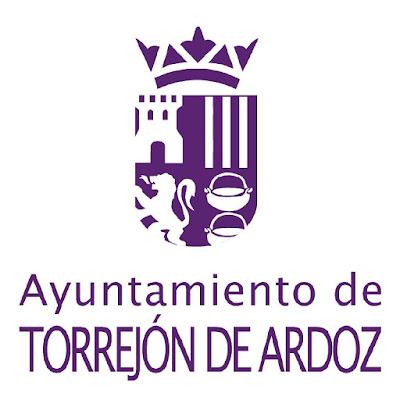 http://www.ayto-torrejon.es/intranet/MiPaginaDescargas/386_FOLLETO%20CURSOS%202016-17%20def%20baja.pdf