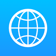 iTranslate Translator & Dictionary [Pro]