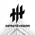 Infinite Haxor