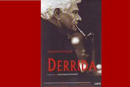(Ebook) Derrida - Muhammad Al Fayyadl