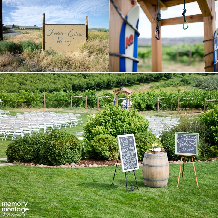 jennifer jason saslow fontaine estates winery naches wedding photography