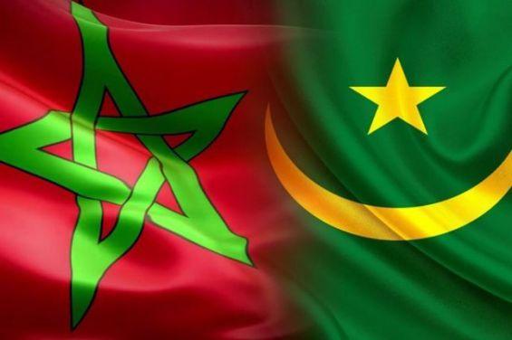 أزمة ثغرة الگرگرات غير الشرعية تلقي بظلالها على العلاقات بين المغرب وموريتانيا