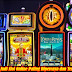 Situs Judi Slot Online Paling Dipercaya dan Terkini