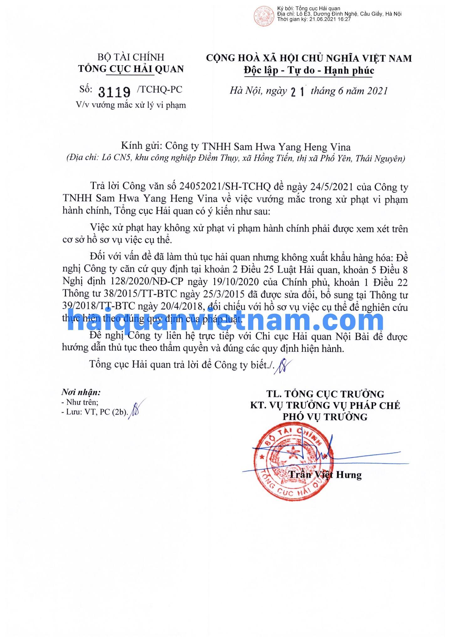 [Image: 210621_3119_TCHQ-PC_haiquanvietnam_01.jpg]
