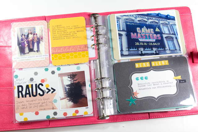 http://danipeuss.blogspot.com/2017/05/project-life-im-planner-januar-april.html