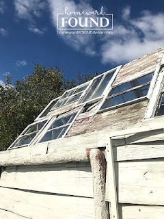 decorating, DIY, diy decorating, farmhouse style, garden, industrial, junk makeover, junking, original designs, outdoors, re-purposing, rustic style, salvaged, spring, up-cycling,