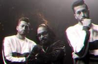 NIGHT RIDER Lyrics | EMIWAY | THEMXXNLIGHT | Rap Song Download