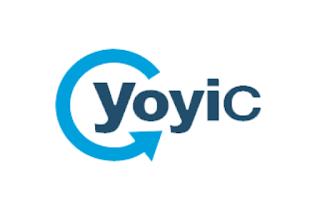 Lowongan Kerja PT Mengniu Dairy Indonesia (YOYIC)