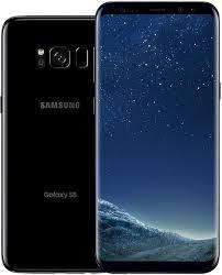 Samsung Galaxy s8 usb driver