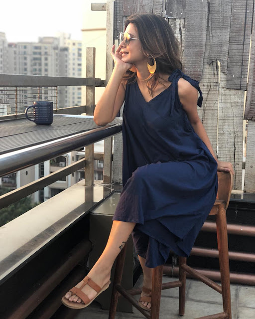 jennifer winget images download, whatsapp dp images, actress photos, actress dp,