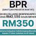 Cara Mohon dan Semak Kelulusan BPR Bujang 2021