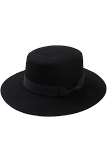 www.zaful.com/bow-felt-jazz-hat-p_97299.html?lkid=12377