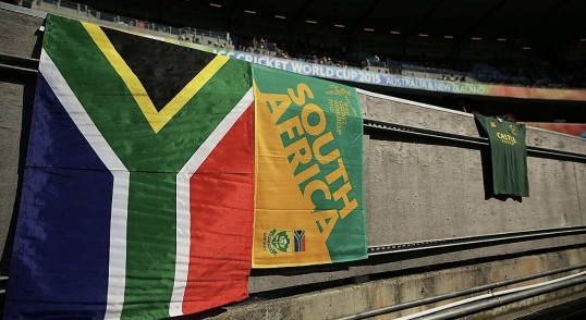 Cricket South Africa members' council ratify changes to MOI