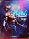 Malang: Box Office, Budget, Hit or Flop, Predictions, Posters, Cast & Crew, Release, Story, Wiki