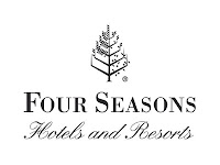 Job Opportunity at Four Seasons Hotels and Resort, Accounting Supervisor