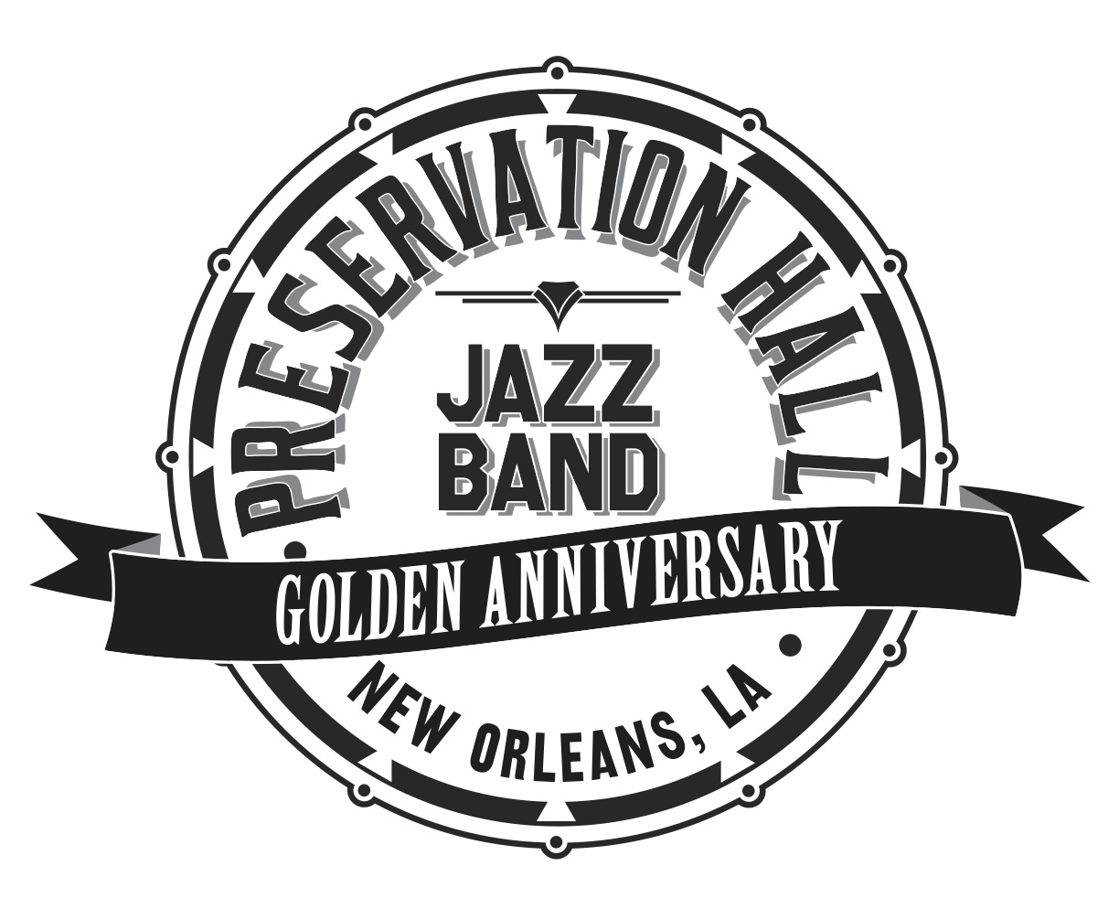 Made In New Orleans: A Preservation Hall Blog: January 2012