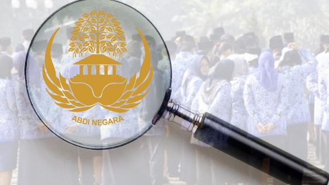 Kementerian PAN-RB Buka 100 Ribu Lowongan CPNS Oktober 2019