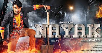 Nayak (Pradeep Pandey Chintu) Bhojpuri Film Trailer 2019