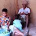 VIDEO | Sammy John - Mara Nyingi