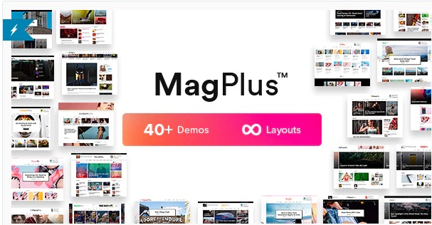 premium wordpress theme for newspaper, Blog, Magazine, Review, Elementor WordPress Theme.